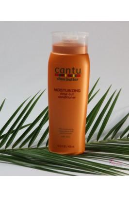 Après-shampoing Hydratant