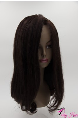 "Patty Front Lace WIg (13x2"")"