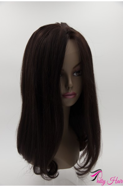 "LILIAN FRONT LACE WIG (13x2"")"