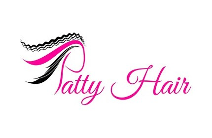 Patty Hair online